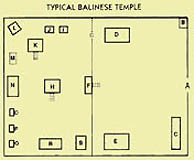 http://www.balix.com/travel/guide/chapters/religion/templemap.JPG
